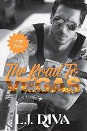 The Road To Vegas Book PDF