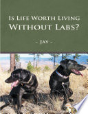 Is Life Worth Living Without Labs? Missouri Is Where Jay Gore