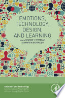 Emotions  Technology  Design  and Learning