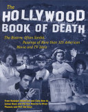 The Hollywood Book of Death Pdf/ePub eBook