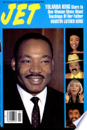 Jan 18, 1993