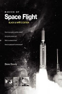 Basics Of Space Flight Black White Edition