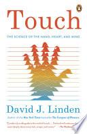 download ebook touch pdf epub