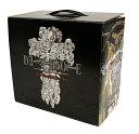 Death Note Box Set Vol S 1 13  book