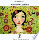Giovanna La Bidella