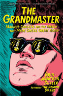 download ebook the grandmaster pdf epub