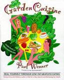 Gardencuisine
