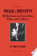 Image and Identity