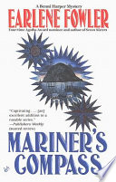 Mariner s Compass