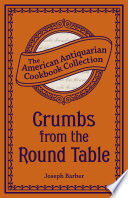 Crumbs from the Round Table Pdf/ePub eBook