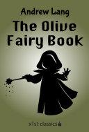 download ebook the olive fairy book pdf epub