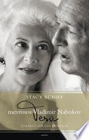 Vera Mevrouw Vladimir Nabokov