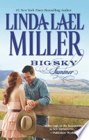 Big Sky Summer  Mills   Boon M B