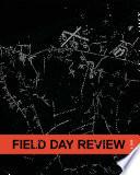 Ebook Field Day Review 9 (2013) Epub Allen Feldman,Daniel Finn,Susan McKay,Willie Doherty,Declan McGonagle,Paul Laughlin,Patrick Maley,Brian Gurrin,Kerby Miller,Lisa Rodgers,Seamus Deane (ed),Ciarán Deane (ed) Apps Read Mobile