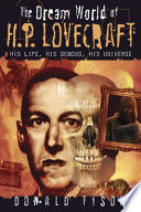 The Dream World of H. P. Lovecraft