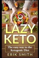 Lazy Keto