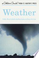 Weather Book PDF