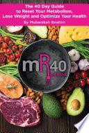 The Mr40 Method