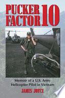 Pucker Factor 10