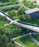 Rainwater Park