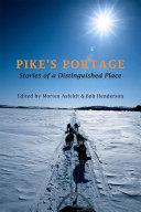 download ebook pike\'s portage pdf epub
