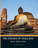The Enigma of Thailand