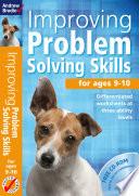 Improving Problem Solving Skills for Ages 9-10