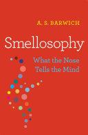 Smellosophy Book