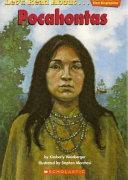 Let s read about   Pocahontas