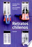 Retratos Chilenos