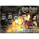 Harry Potter And The Half Blood Prince Book 6 Pdf/ePub eBook