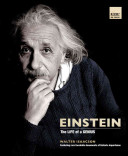 Einstein : the life of a genius / Walter Isaacson.