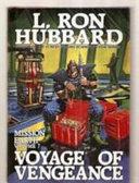 Voyage of Vengeance