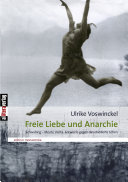 Freie Liebe und Anarchie