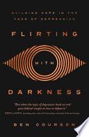 Flirting with Darkness Book PDF