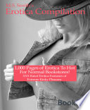 1 000 Pages of Erotica Compilation