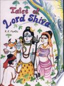 Tales Of Lord Shiva : ...