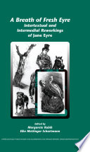 A Breath Of Fresh Eyre book