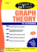 T P Of Graph Theory  Sos