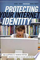 Protecting Your Internet Identity Book PDF