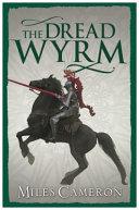 Dread Wyrm