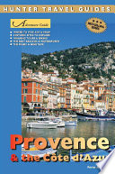 Adventure Guide to Provence and the C™te D'Azur
