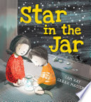 Star in the Jar Book PDF
