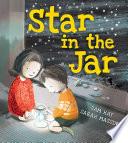 Star in the Jar Book PDF