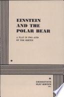 Einstein and the Polar Bear