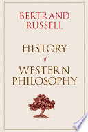 History of Western Philosophy