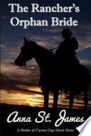The Rancher s Orphan Bride