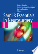 Samii s Essentials in Neurosurgery