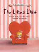 The Littlest Bitch