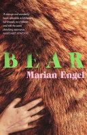 Bear Book PDF